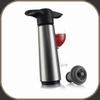 Vacuvin Vacuum Wine Saver inox