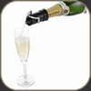 Vacuvin Champagne Saver