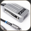 MIT Oracle MA-X-V XLR