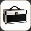 FleecePack Flightcase100