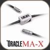 MIT Oracle MA-X Digital Balanced