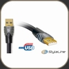 MIT StyleLink USB