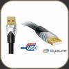 MIT StyleLink Plus USB