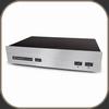 MIT Z Powerbar II