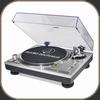 Audio Technica AT-LP120USB