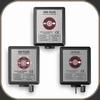 Kemp Combi pack SNS, QA and SR Plug