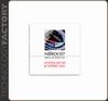 Nordost System Test CD