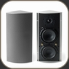 Cornered Audio C6