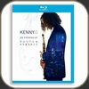 Kenny G - An Evening of Rhythm & Romance - European