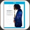 Kenny G - An Evening of Rhythm & Romance - European