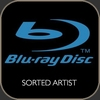 Free download all available Blu-ray's sorted by artist