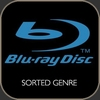 Free download all available Blu-ray's sorted by genre