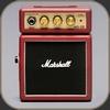 Marshall MS2R