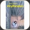 Vinylfanaten