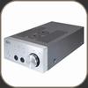 Stax SRM-006T - silver