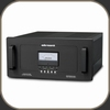 Audio Research Reference 250 (KT120) - Black