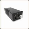 Heed Modular Canalot III + X-PSU40