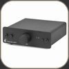 Pro-Ject Phono Box USB V