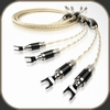 Crystal Cable CrystalSpeak Absolute Dream Biwire