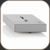 Clearaudio Nano HeadPhono V2