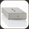 Clearaudio Smart HeadPhono V2