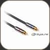 MIT StyleLine 6 - RCA