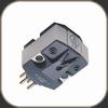Audio Technica AT-MONO3/LP