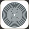 Audio Technica AT6180