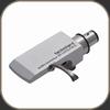 Audio Technica AT-LH13OCC