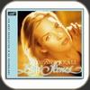 Diana Krall - Love Love Scenes