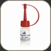 Clearaudio Bearing oil