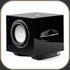 Rel Acoustics S3