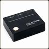 Gold Note Fiorino USB