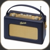 Roberts Radio Revival 250 - Dark Blue