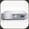 Technics SU-R1 - Silver