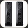 Technics SB-R1 - Black
