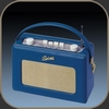 Roberts Radio Revival 250 - Light Blue