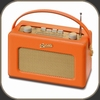 Roberts Radio Revival 250 - Orange