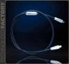Siltech Classic Anniversary Model USB