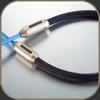 Siltech Golden Unversal II USB