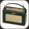 Roberts Radio Revival 250 - Green