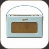 Roberts Radio Revival iStream2 - Duck Egg