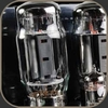 PrimaLuna Tube KT120 Silver Label