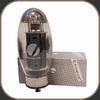 PrimaLuna Tube KT150 Silver Label