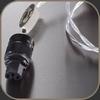 Crystal Cable CrystalPower Piccolo Diamond