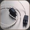 Crystal Cable CrystalPower Micro Diamond