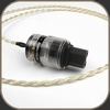 Crystal Cable CrystalPower Dreamline Plus