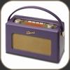 Roberts Radio Revival 250 - Cassis