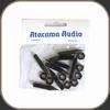 Atacama M6 Carpet Spikes