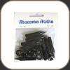 Atacama M8 Carpet Spikes